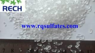 magnesium sulphate,magnesium sulfate,magnesium sulfate heptahydrate.mpg