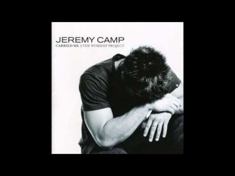 TRUST IN YOU   JEREMY CAMP