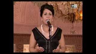 Ala Baladi Mahboub OumKalsoum