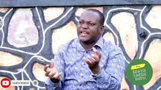 Hon Kaalwanga on how the Uganda Government has handled the Covid-19  situation