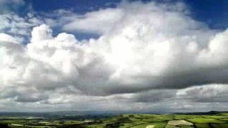 Mae McKenna - On Heaven