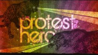 Watch Protest The Hero Asperity Of Sin video
