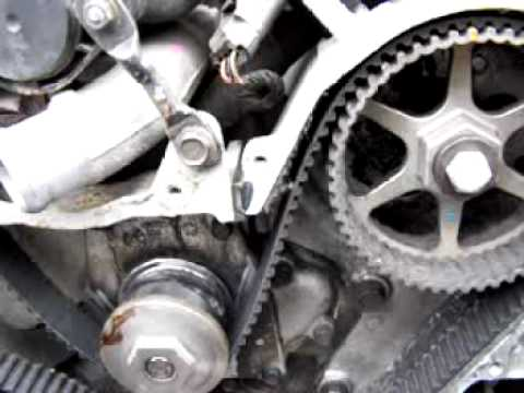 Random multiple cylinder misfire detected en español | 2000 Chevy