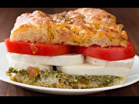 healthy sandwich recipes for weight loss |||  how to lose weight