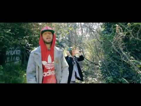 LoveandKeef - Undermine (Music Video)...