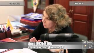 Александр Агеев:  Дольщики  СУ-155 уже на грани взрыва