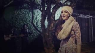 Suburbia - CAMINO ft. Cristina Terán