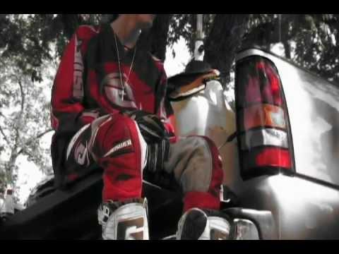 TP Film: Tristan Norwood
