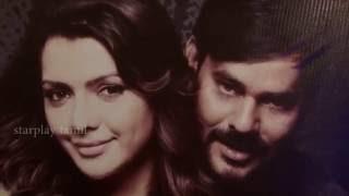 Bongu Audio Launch | Full Video | Natty, Ruhi Singh | Star Play Tamil
