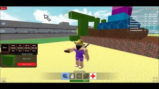 roblox im cool i am bc roblox u look epic tht means me!