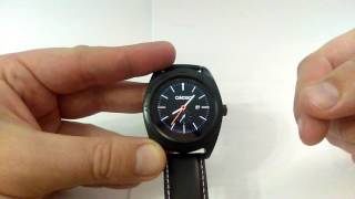 cacgo k89 bluetooth 4 0 heart rate monitor smart watch