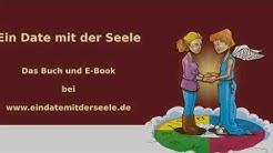 Ein Date mit der Seele - Das Buch