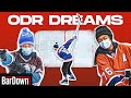 IS THIS THE BEST ODR IN CANADA?