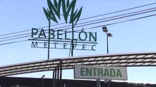 TRASPASO LOCAL PLAZA PABELLÓN METEPEC