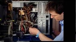 Computer Repair Boulder - www.CanyonCS.com
