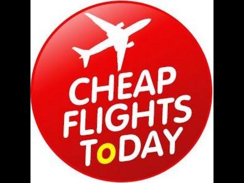 →จองตั๋วเครื่องบินราคาถูก® แพคเกจทัวร์ญี่ปุ่น ฮ่องกง เกาหลี อังกฤษ ฝรั่งเศส ยุโรป..etc
