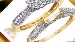 Where to Buy Engagement Rings - Yellow Gold Engagement Rings Reviews(http://www.bestjewelryreview.com/purchasing-yellow-gold-engagement-rings-something-mind.html/ Consider to Purchase Yellow Gold Engagement Rings If ..., 2014-05-18T04:09:56.000Z)