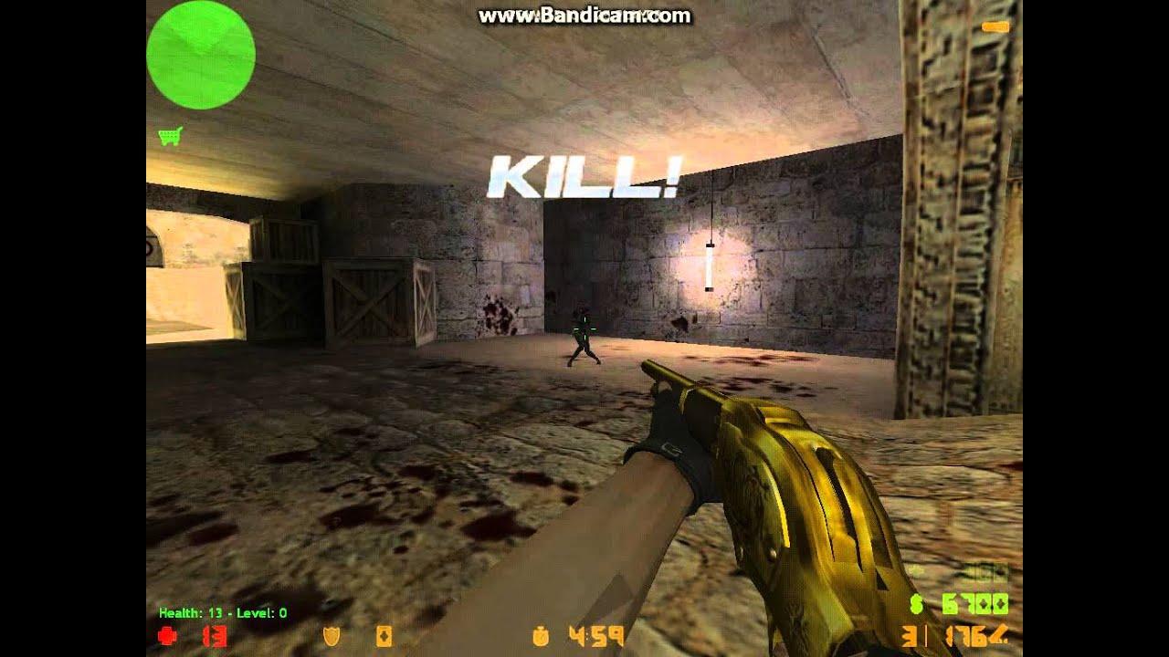 free download game counter strike terbaru full version