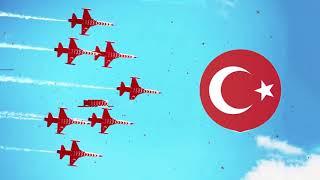 CVRTOON - Plevne (VIP Version / Best Turkish Trap)