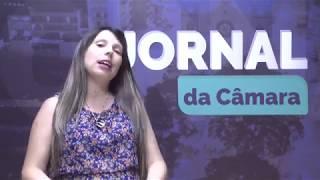 Jornal da Câmara 16.02.2018