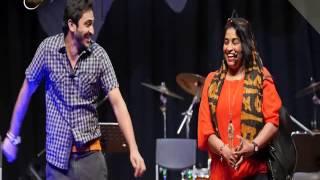 Ithaly7 yana lesi widiya     Sri lankan funny video by  gossip lanka matara
