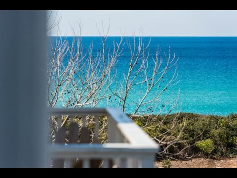"""seaside-florida-2br-gulf-view-vacation-rental-condo---""""unforgettable""""---25-central-square"""