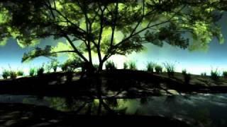 3d animation vue 9 xstream