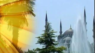 İsmail Coşar - Ali İmran Suresi (23-30)