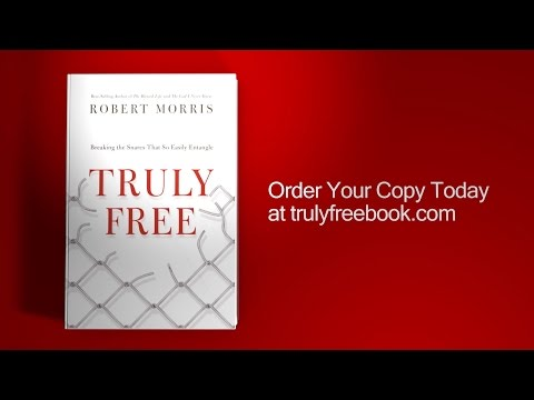 Truly Free Book Interview - Cover Spoofs