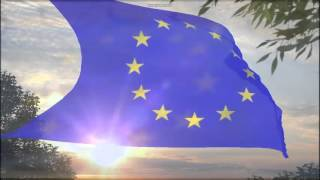Anthem of European Union (EU)
