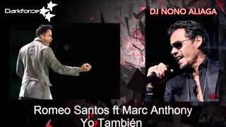 Mezclas mix bailables 2014 cumbias / salsa choke / salsa / bachatas - Dj nono (para fiestas)