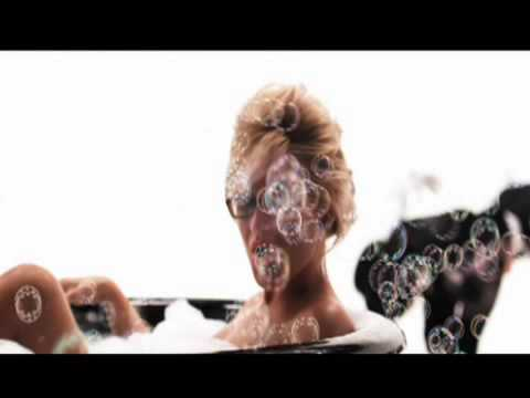 Melody Gardot - My One And Only Thrill - TV Ad