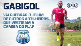 PARCERIA? Os jogadores que fizeram sucessor por Flamengo e Inter de Milão