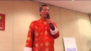 Paul Ng 20110216