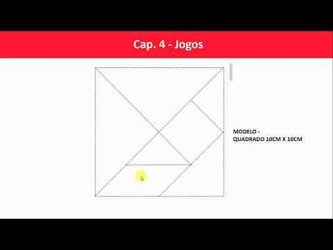 Aula 01 - ANIMAÇÃO PARA JOGOS DIGITAIS I from YouTube · Duration:  1 hour 47 minutes 56 seconds