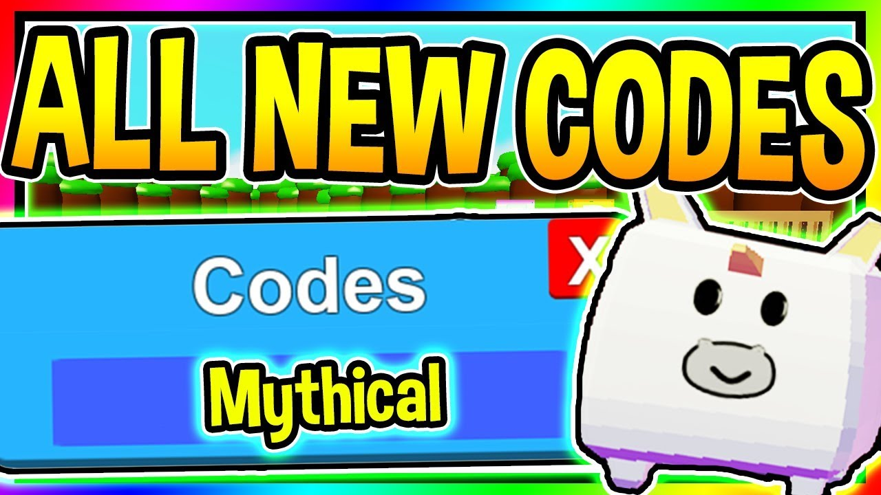 All 12 New Baby Simulator Codes New Mythical Mars Update Roblox