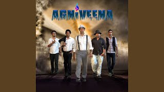 free mp3 songs download - 03 alga koro khopar badhon mp3