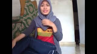 Download Video xxx gadis berjilbab menghebohkan #Kisaran MP3 3GP MP4
