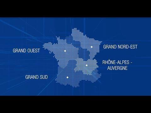 Le Prix des Ressources Humaines  3ème édition Rhône-Alpes-Auvergne