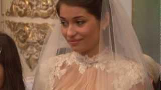Свадьба Билала и Лейлы (19)