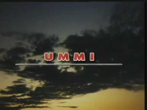 Ummi (ibu)  By Sulis Dan Hadad Alwi