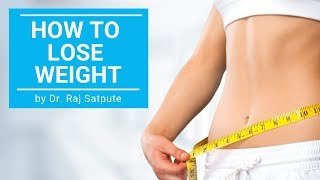 Only One Medicine to Remove Belly Fat Naturally No Diet No Exercise 100% Effective   JYOVIS