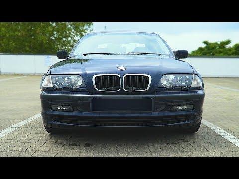BMW за 40