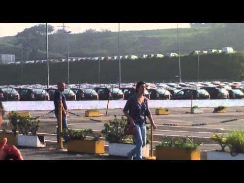erro do fiscal de prova do DETRAN RJ na avaliação de direção para ciclomotores 07/12/2012 de YouTube · Duração:  1 minutos 16 segundos