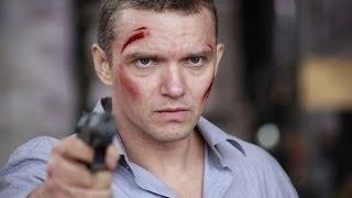 Лучший боевик 2016 HD Кровавый отпуск 2016 боевик Криминальный фильм новые русские