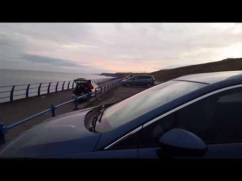 Fishing Whitby And Sunderland