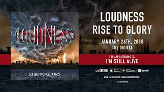 """Rise To Glory"" is out on January 26th. Pre-order here: ▻2CD: http:..."
