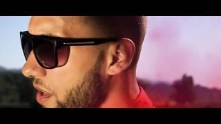 AX Dain - Quiero, Te Quiero  (Official Video)