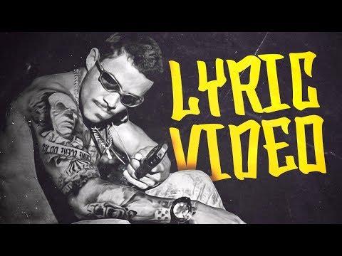 MC Kapela - Eu Tô Na Fase (Lyric Video) Djay W