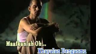 ManBai Kau Ilhamku